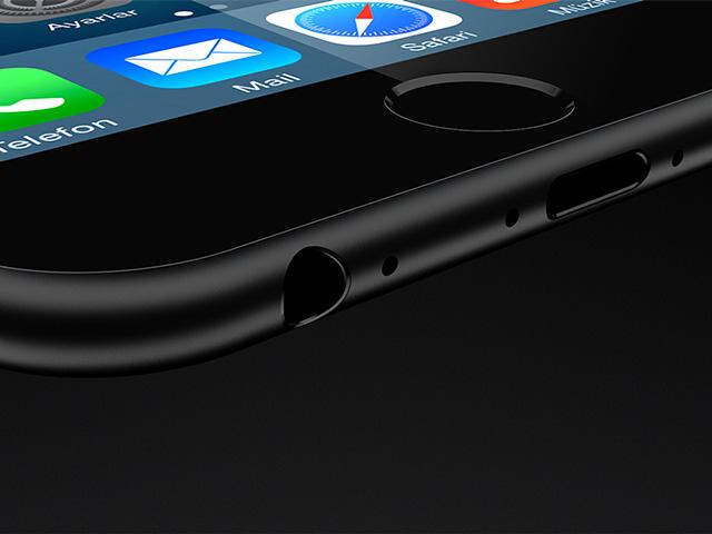 Concept iPhone 6 Mustafa : image 3