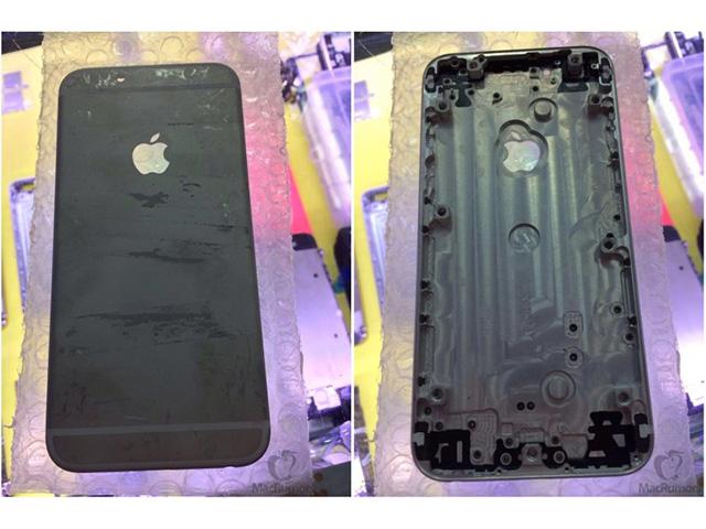 Coque iPhone 6 : image 4