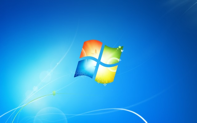 Fin support Windows 7