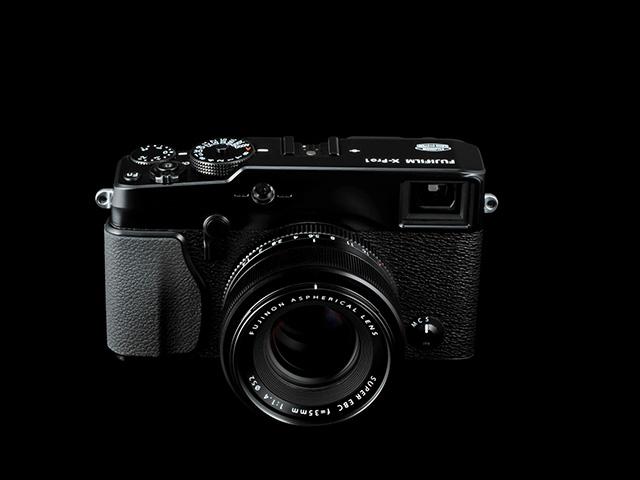 Fujifilm X-PRO2 rumeurs juillet 14