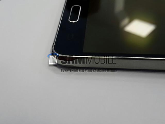 Samsung Galaxy Alpha : image 0