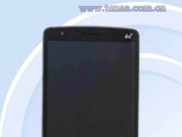 LG G3S : image 0