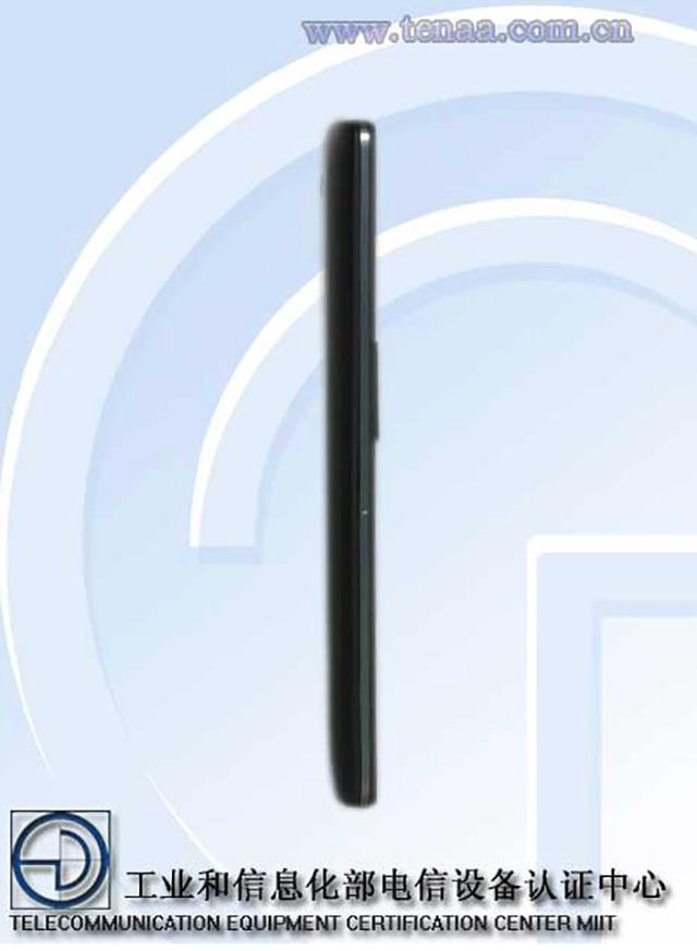 LG G3S : image 3