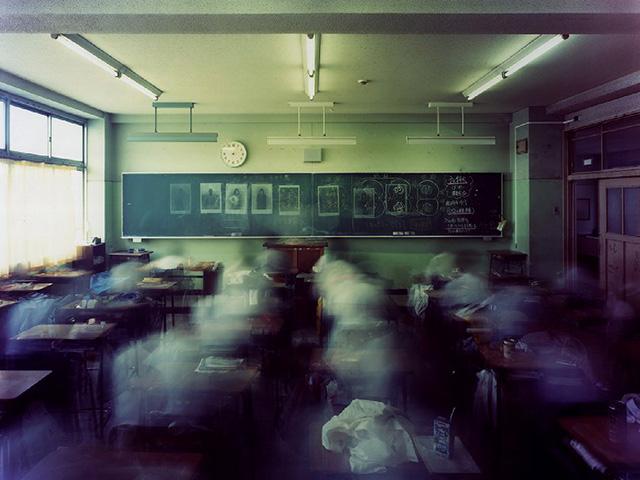 Ken Kitano - OneDay - Photo 3