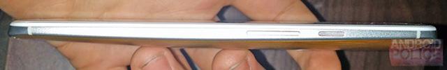 Moto X+1 : image 6