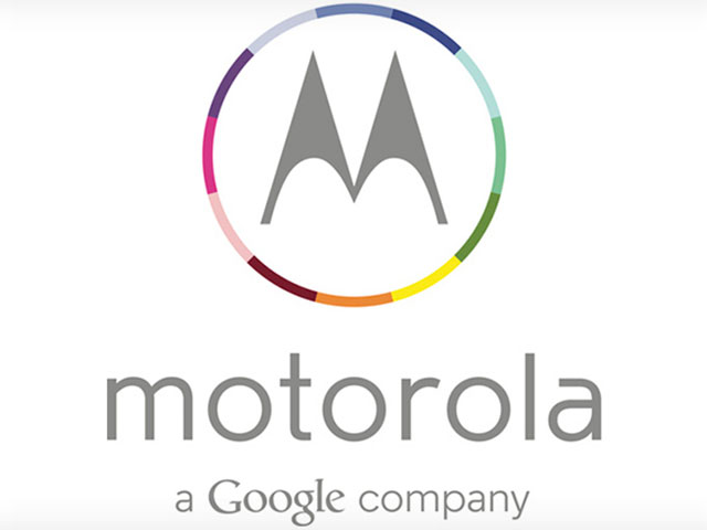 Nexus Motorola