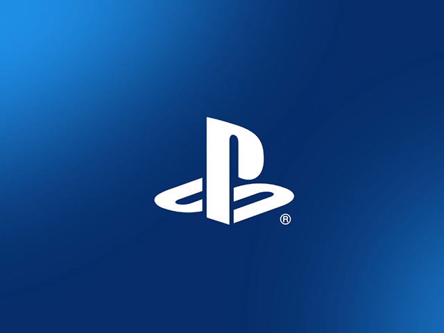 PlayStation Now bêta