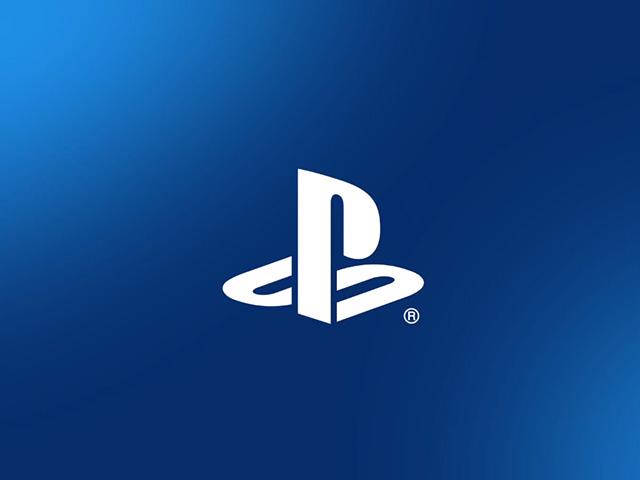 PlayStation Now bêta