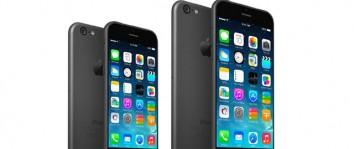 Retard iPhone 6