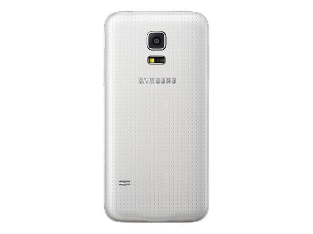 Samsung Galaxy S5 Mini officiel : image 2