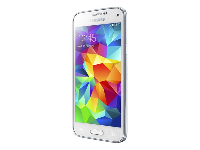 Samsung Galaxy S5 Mini officiel : image 5