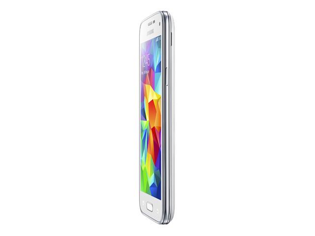 Samsung Galaxy S5 Mini officiel : image 6