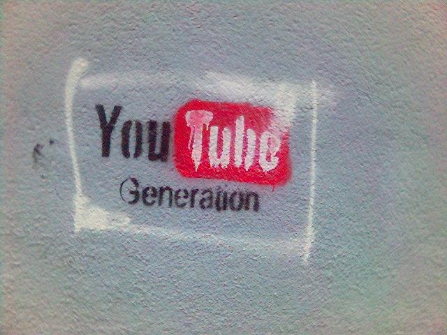 YouTube en Inde