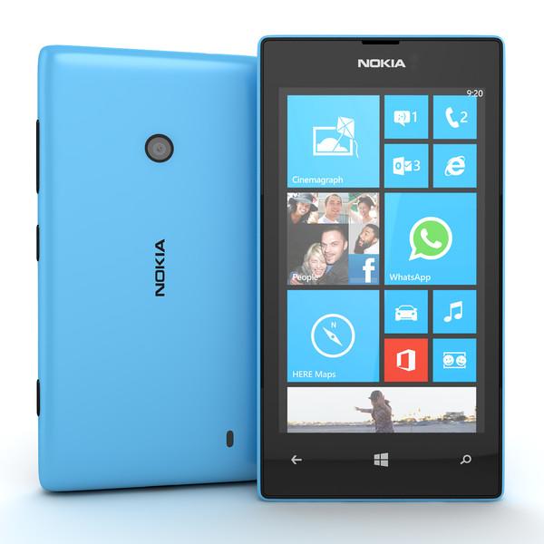 Nokia_520_blue.jpg4acc686d-bb86-4cc8-82a5-4f03e9421664Large