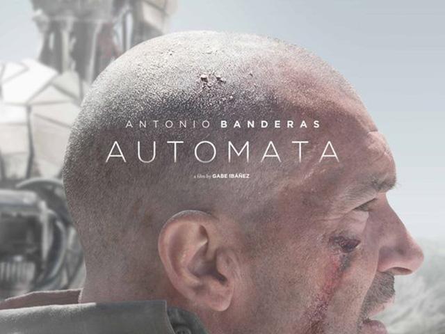 BA Automata