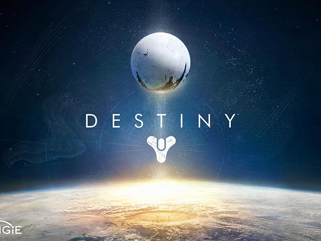 BA Destiny