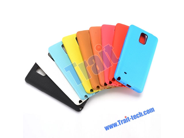 Coques Galaxy Note 4 : image 1