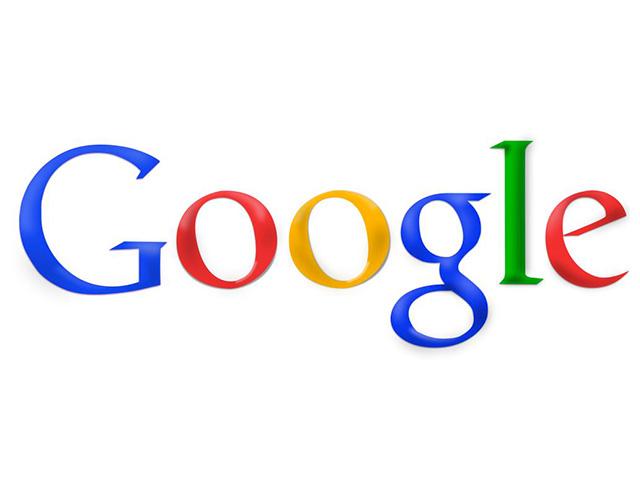 Publisher Center Google Actualités