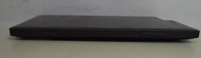 Photo Microsoft Lumia 830 : 7