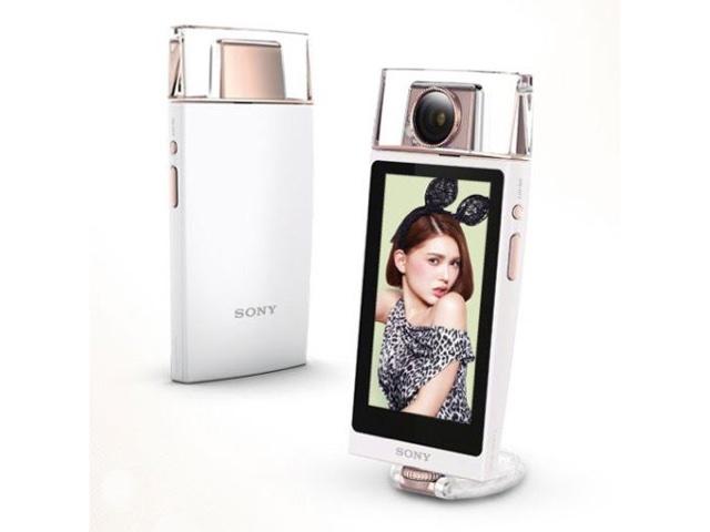 Sony KW1 : image 1