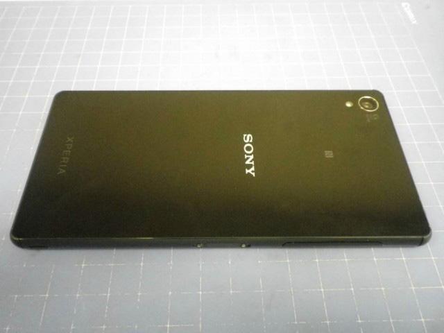 Sony Xperia Z3 : image 2