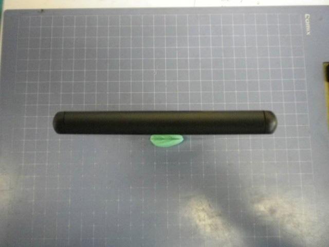 Sony Xperia Z3 : image 5
