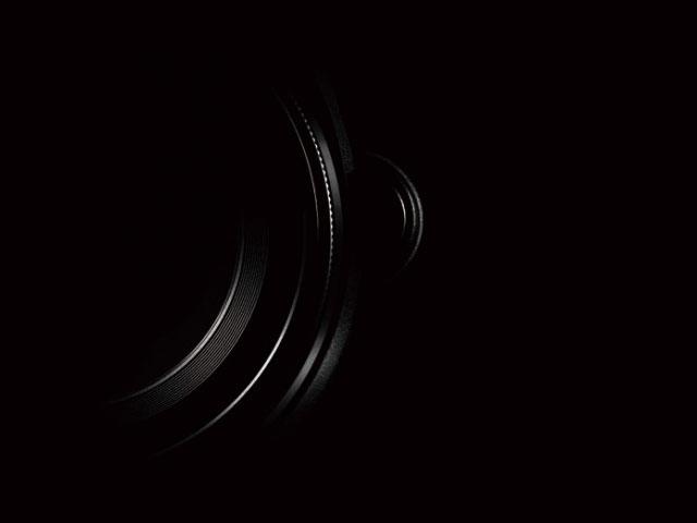 Teaser Samsung NX1 : image 2