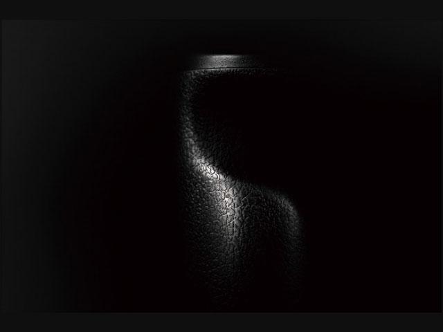 Teaser Samsung NX1 : image 4