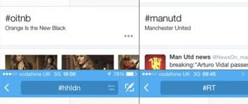 Twitter veut traduire les hashtags