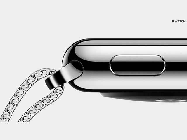 Apple Watch : image 1