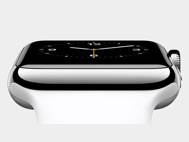 Apple Watch : image 2
