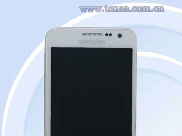 Galaxy A3 : image 0