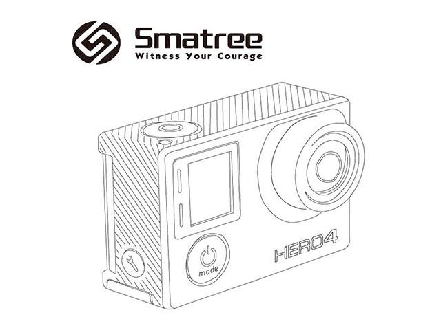 GoPro Hero 4 : image 5