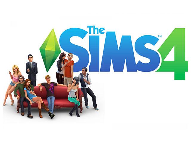 Installer mods les Sims 4