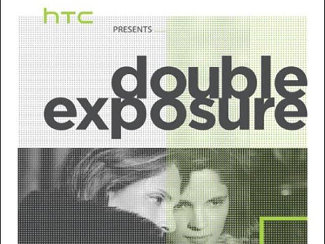 HTC Double Exposure : image 1
