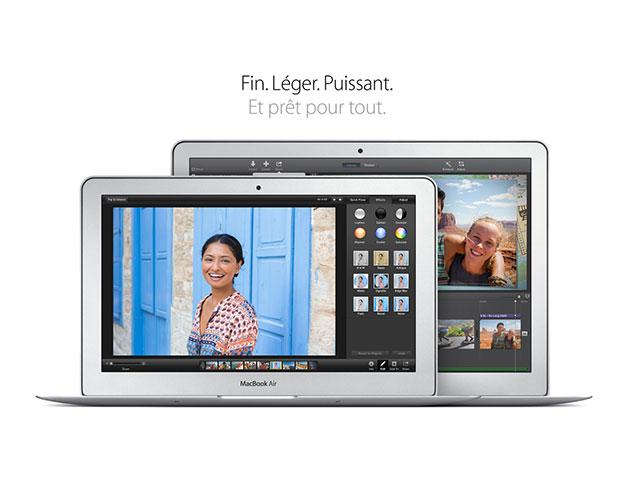 http://jackgmarch.com/2014/09/22/exclusive-12-macbook-air-design-details/