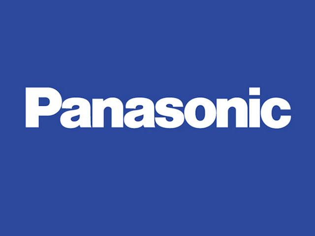 Prix Panasonic LX100