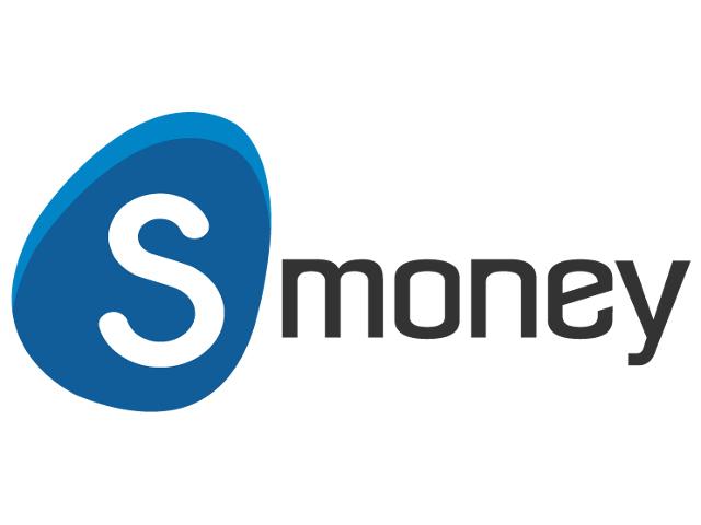 S-money