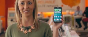 Samsung Galaxy S5 Active Europe