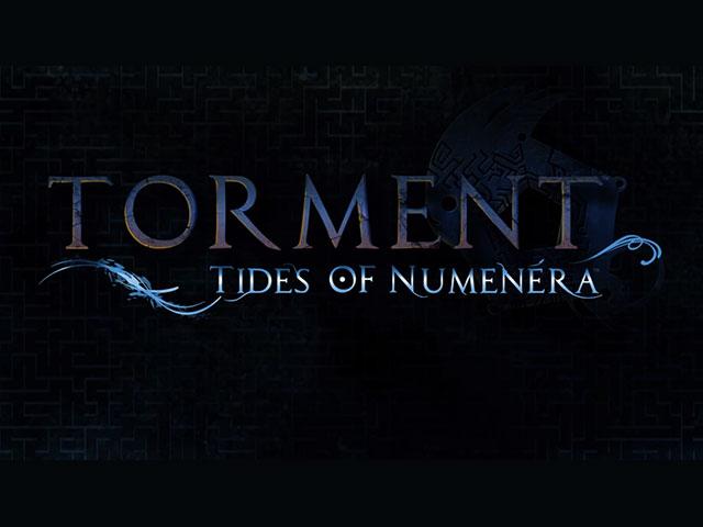 Torment Tides of Numerena : image 1