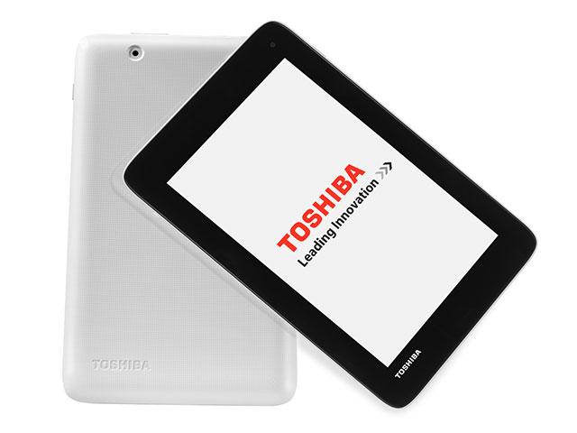 Toshiba Encore Mini
