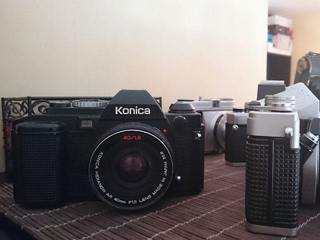 Sony Xperia Z3 : sample photo 4