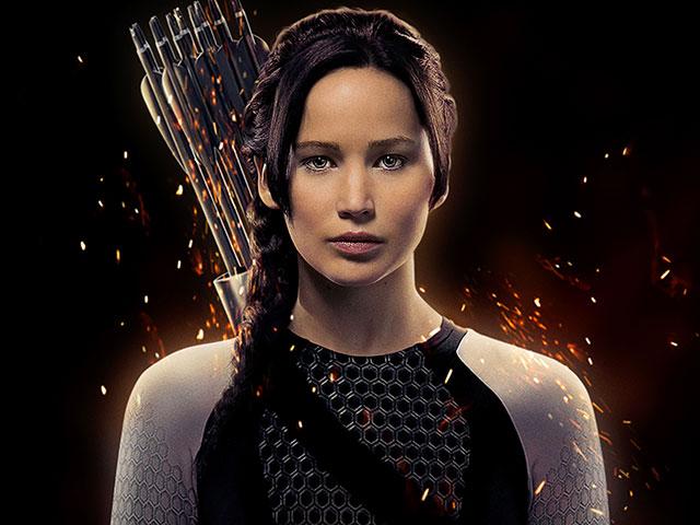 Bande annonce Hunger Games 3