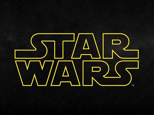 Fin Star Wars Episode VII