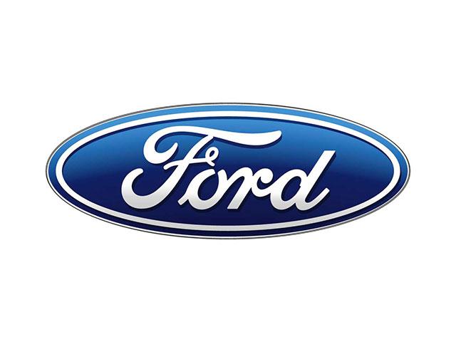 Réducteur de bruits Ford