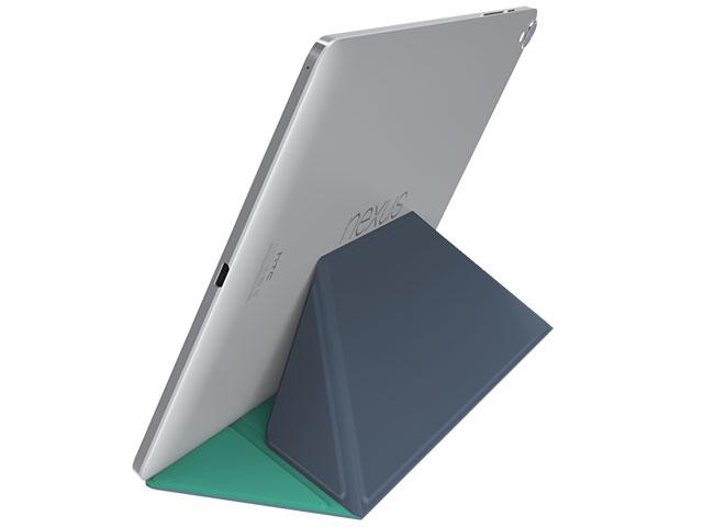 Housse 1 Nexus 9