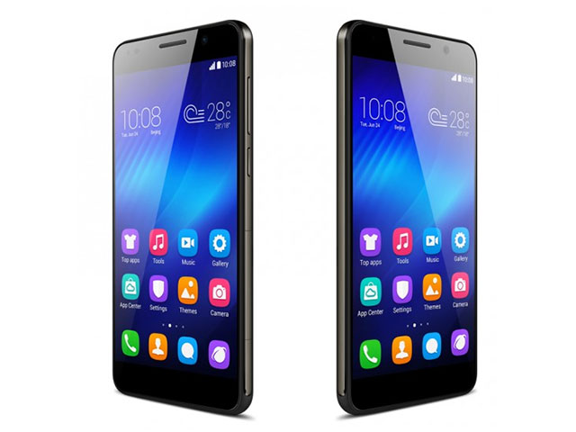 Huawei Honor 6 : image 1