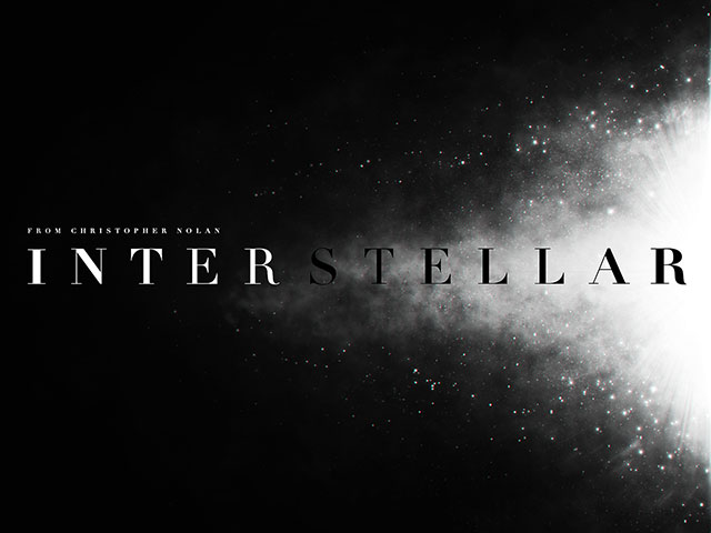 Interstellar BA