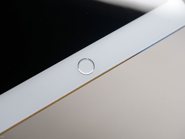 iPAd Air 2 : image 3