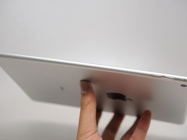 iPAd Air 2 : image 7